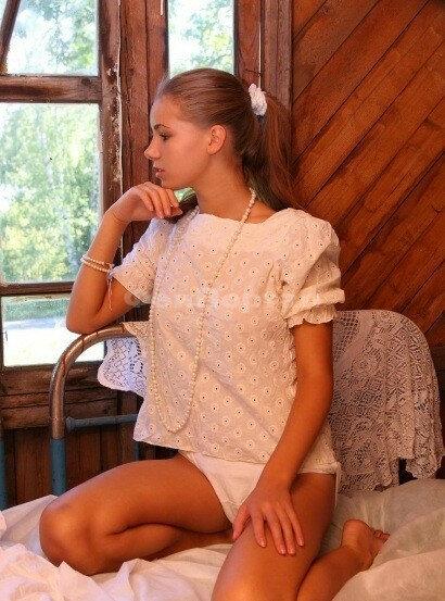 проститутка саша уфа