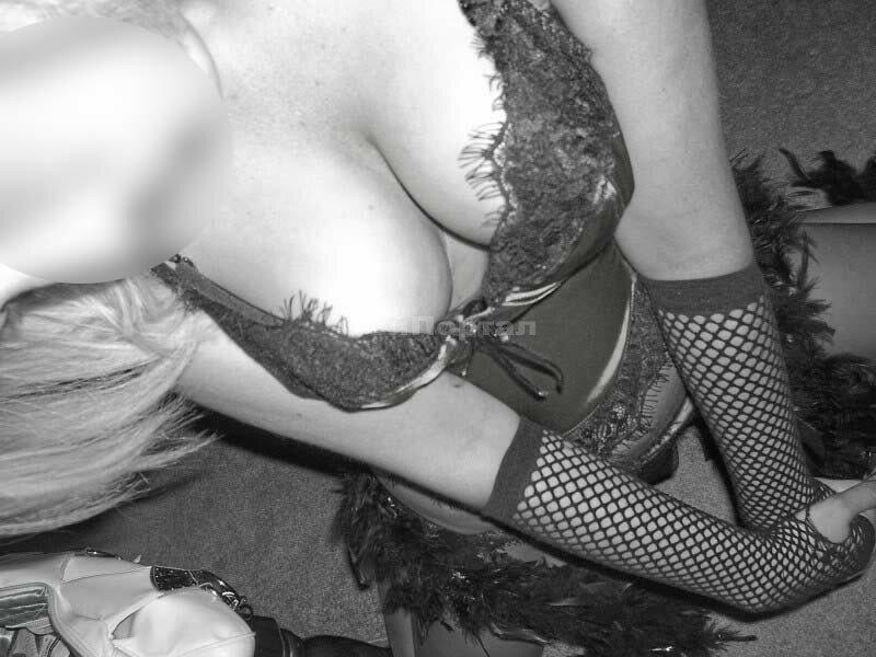 новосибирск проститутка сквирт