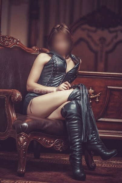 проститутки онлайн новосибирск