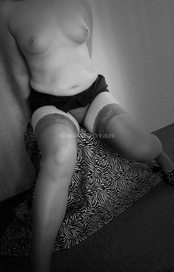 отзывы о проститутках омска