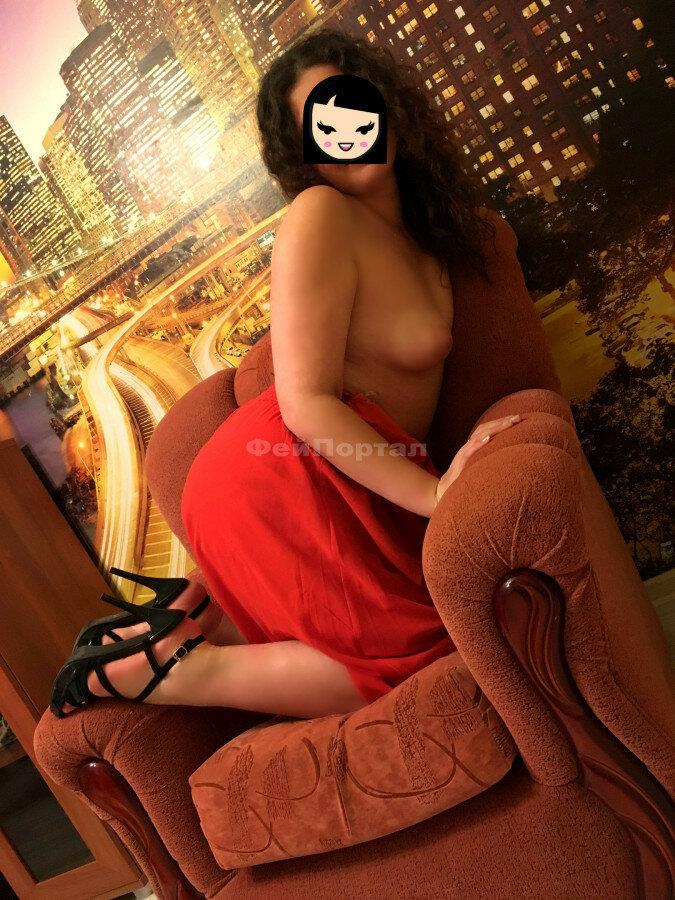 фото краснодар секс