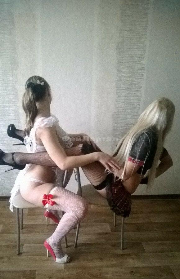 проститутки омск адреса
