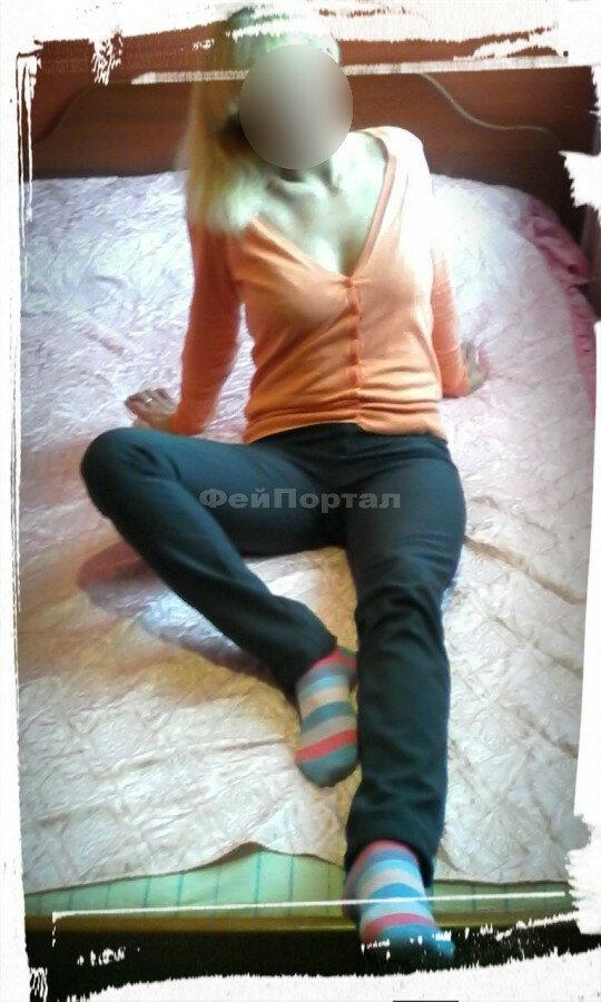 проститутки госпожа в омске