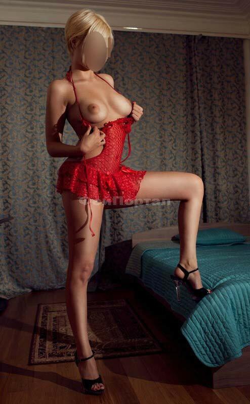 i проститутки с анкетами г подольск